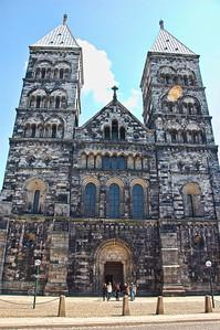 lund-church-3