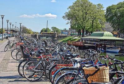 malmo-bikes