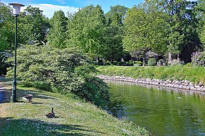 malmo-park-river