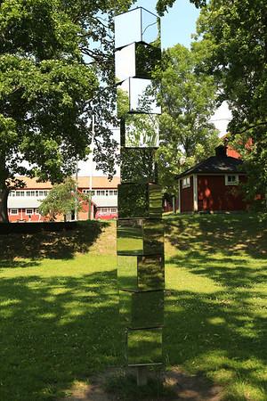 http://www.yorkimages.com/Sweden/Nordic-Days/30588508_rLbbWG#!i=2641813491&k=ccwD6fJ