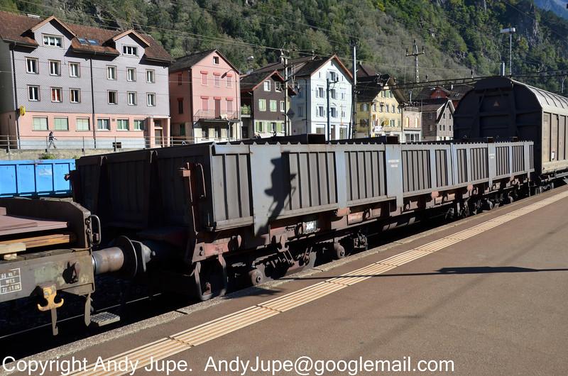 35744614108-1_c_Smmns_45025_Erstfeld_Switzerland_18102012
