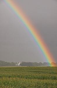 field-rainbow-4