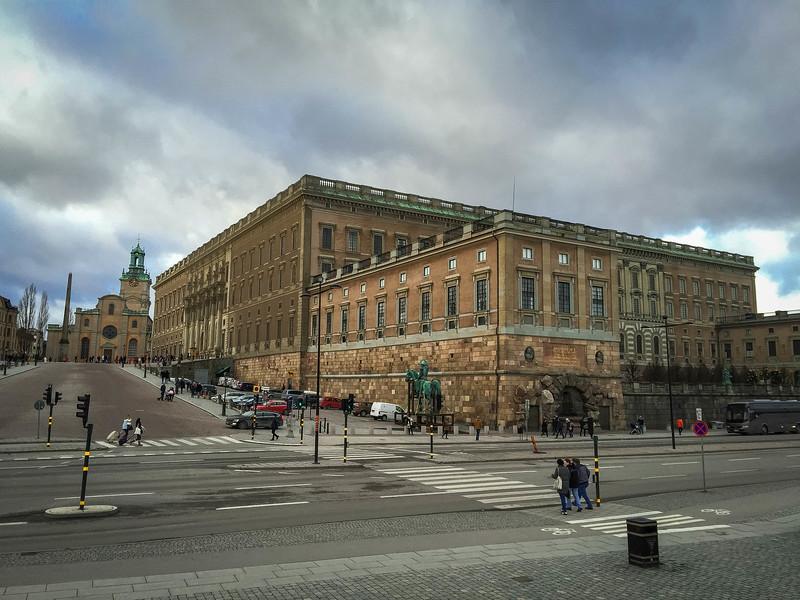 24 hours in stockholm sweden
