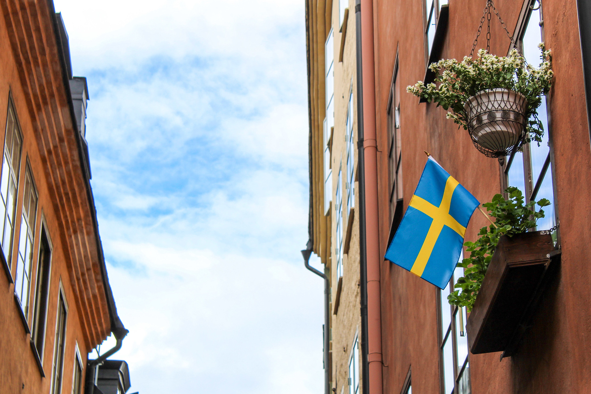 i hope you have a better idea of what to see in stockholm in one day