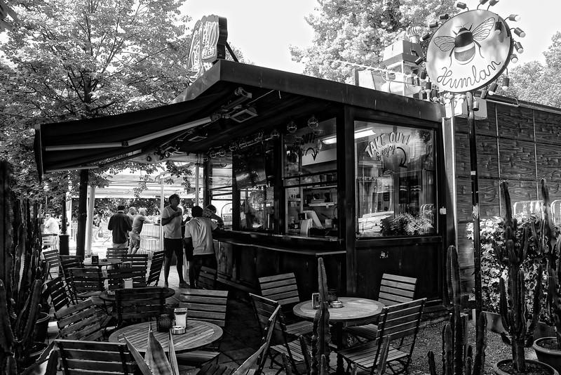 Stockholm Streets 009