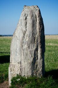 Viking Stone