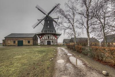 Löddeköpinge, Sweden