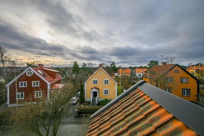 Bromma, Stockholm, Sweden