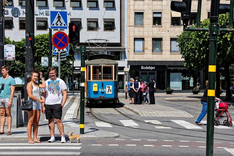 Stockholm Street 005
