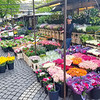 74-Stockholm-Hötorget-Market_8May18