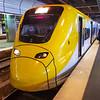 19-ArlandaExpress-Stockholm-C_8May18
