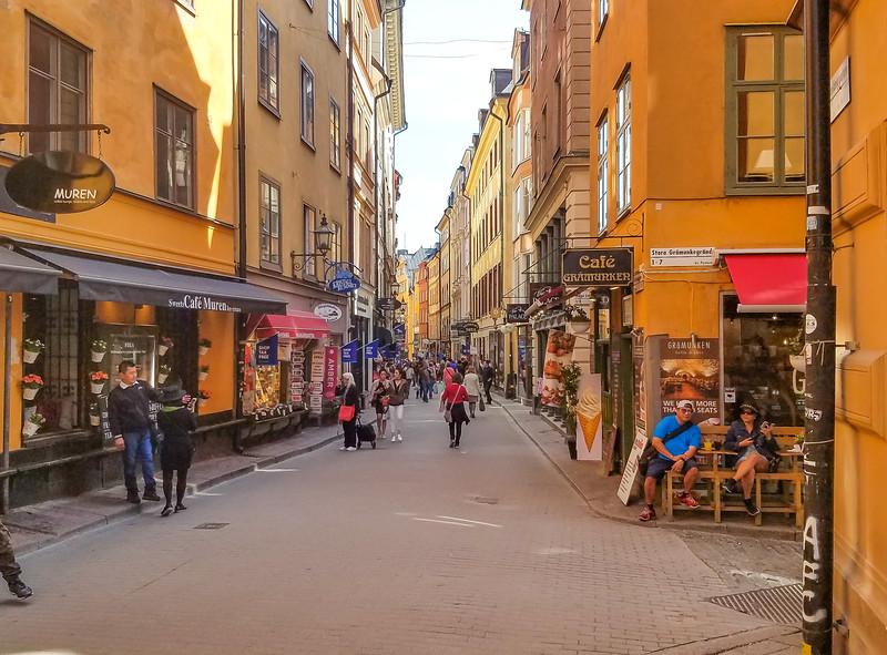 66-Stockholm-GamlaStan_8May18