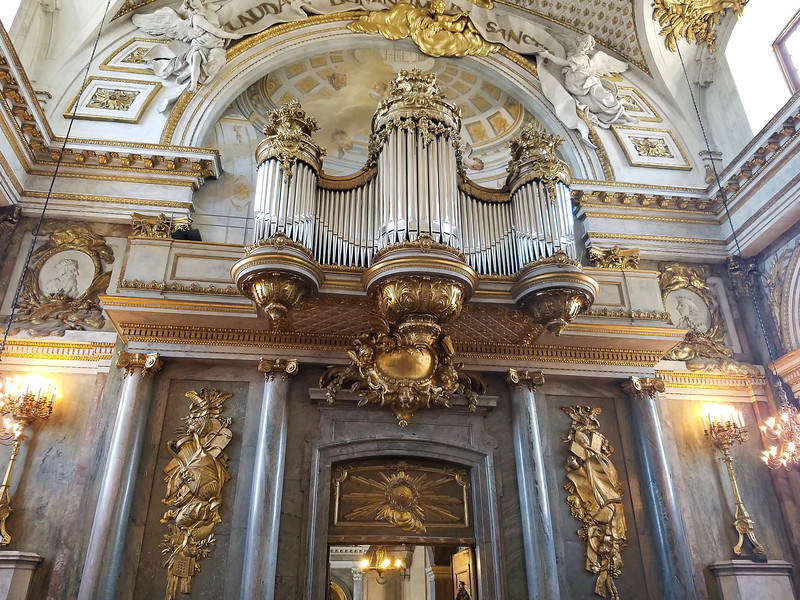 46-RoyalPalace-Chapel_8May18