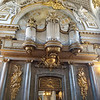 46-RoyalPalace-Chapel_8May18