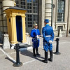 62-RoyalPalace-Guards_8May18