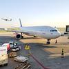 17-SAS-A330_7May18