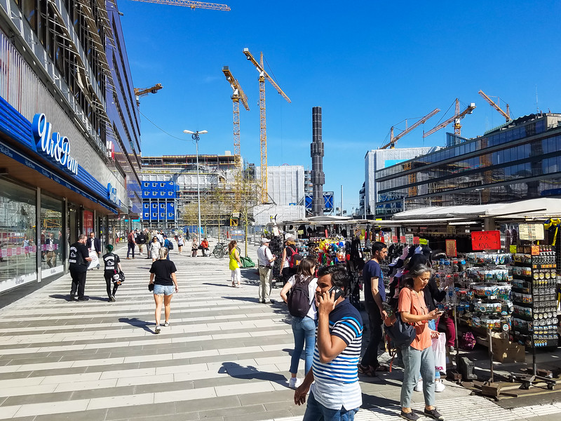 24-Sergels-Torg-construction_8May18
