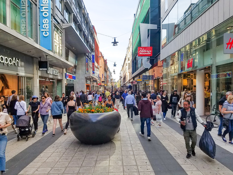 71-Stockholm-Drottninggatan_8May18