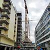 115-StockholmConstruction_7May19