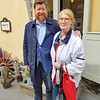 147-Fredrik&Gigi-Stockholm_7May19