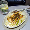 85-SAS-BusinessClass-Dinner_6May19