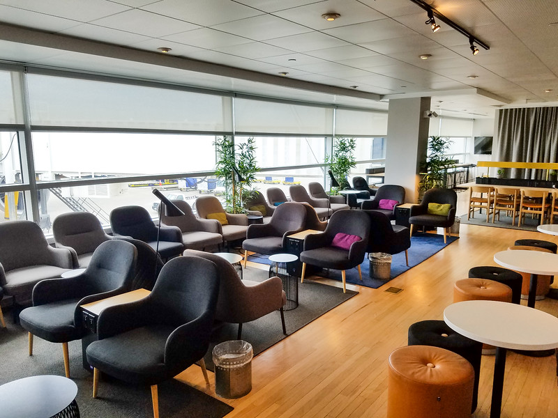 18-SAS-Lounge-at-OHare_6May19