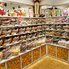 173-CandyStore-Stockholm_7May19