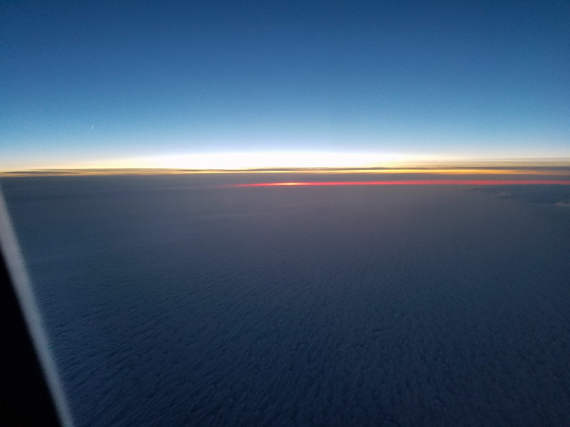 86-Sunset-from-plane_6May19