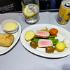 82-SAS-BusinessClass-Dinner_6May19