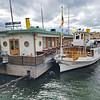 129-HarborScene-Stockholm_7May19