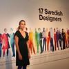17 swedish designers-15