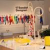 17 swedish designers-3