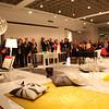 17 swedish designers-34
