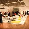 17 swedish designers-9