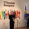 17 swedish designers-24