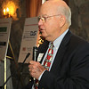 Dick Erickson of French American Chamber.