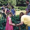 Midsummer 19980002