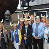Enough Vikings for an Olympic rowing team !
