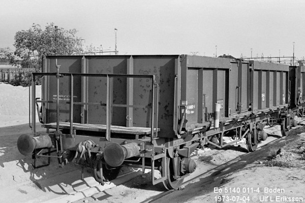 74 5140 011-4 .Eo in Boden 1973-07-04