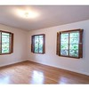 Franklin house, Jills 1st bedroom
