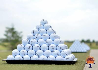 Sweeney Golf 2016