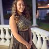 Sweet 16 Gabrielle001