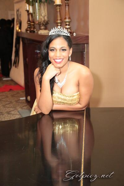 Brianna Sweet 16 10-3-2014