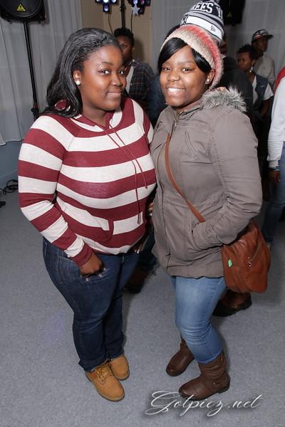 Jah Asia Sweet 16 12-3-2011