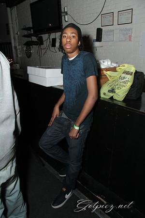 Sweet 16 Feb 5 2011 014