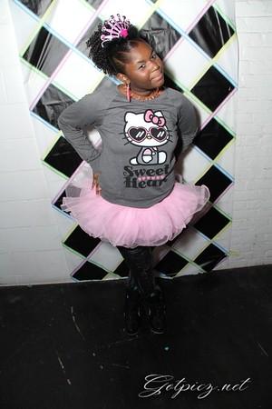 Sweet 16 Feb 5 2011 001
