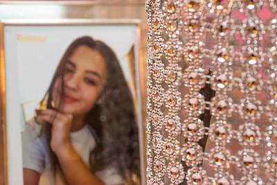 Sheila Sweet 16 --9