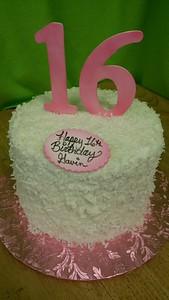Sweet (140)