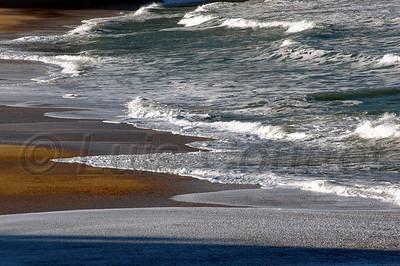 © Courtot Luis, Biarritz