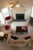 neil living room 490